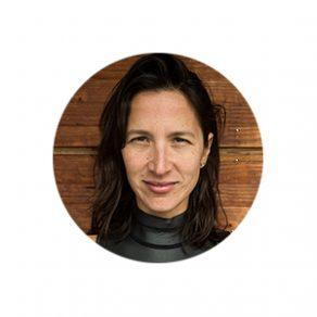 Julie Gautier 300x300