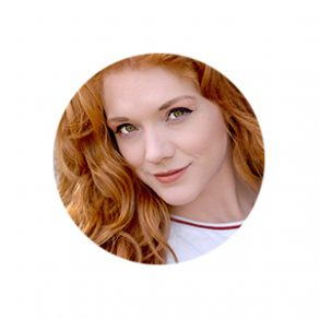 Ginger headshot 300x300