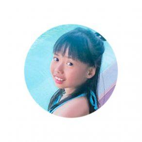 Yu Ruofei 300x300