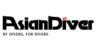 Asian dive expo